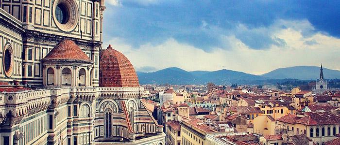 destinazioni italia transport